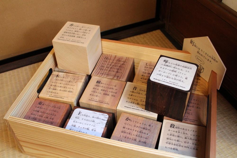 http://pangea-note.com/blog/blogimg/0001/1-IMG_3486.JPG
