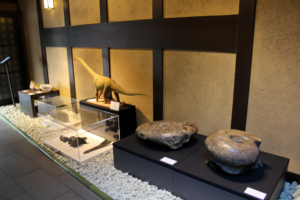 http://pangea-note.com/blog/blogimg/0001/1-IMG_3494.JPG