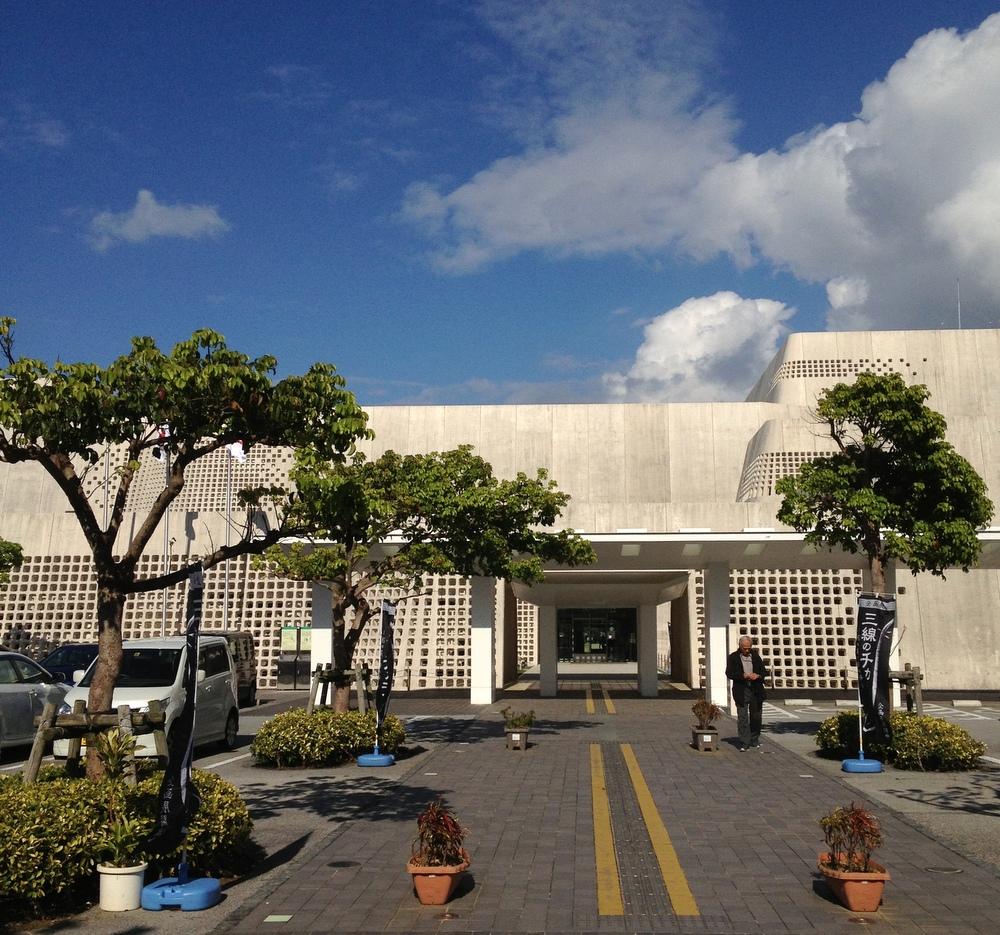 http://pangea-note.com/museum/blogimg/0001/1-%E5%86%99%E7%9C%9F%202014-02-21%2015%2025%2046.jpg