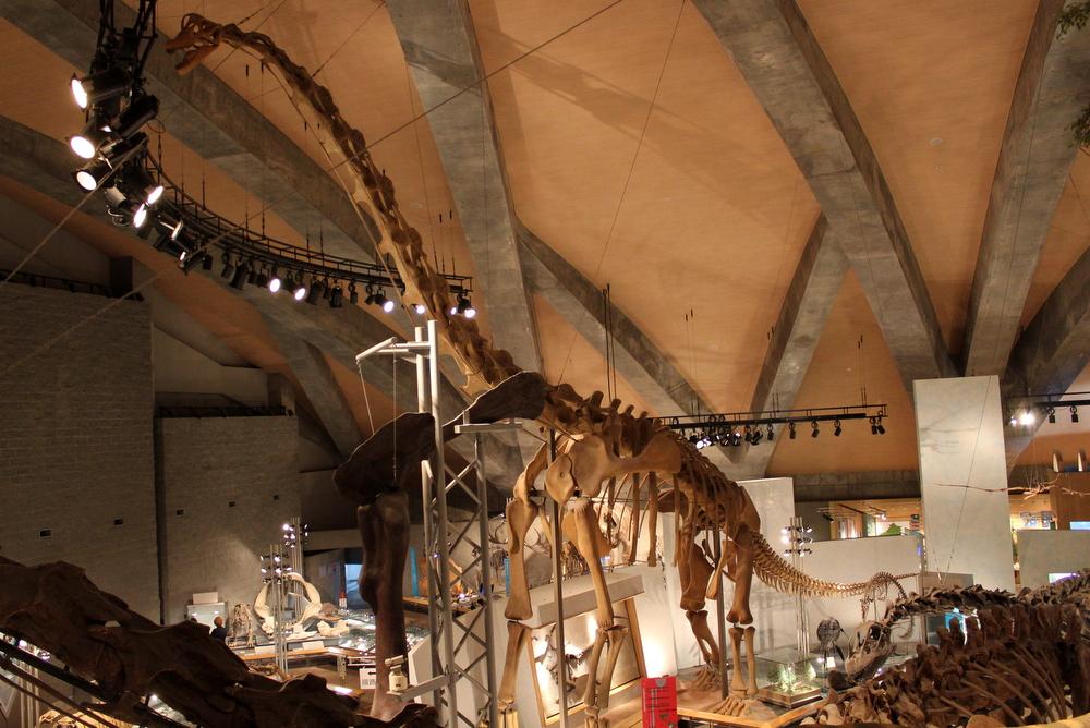 http://pangea-note.com/museum/blogimg/0001/1-IMG_2459.JPG