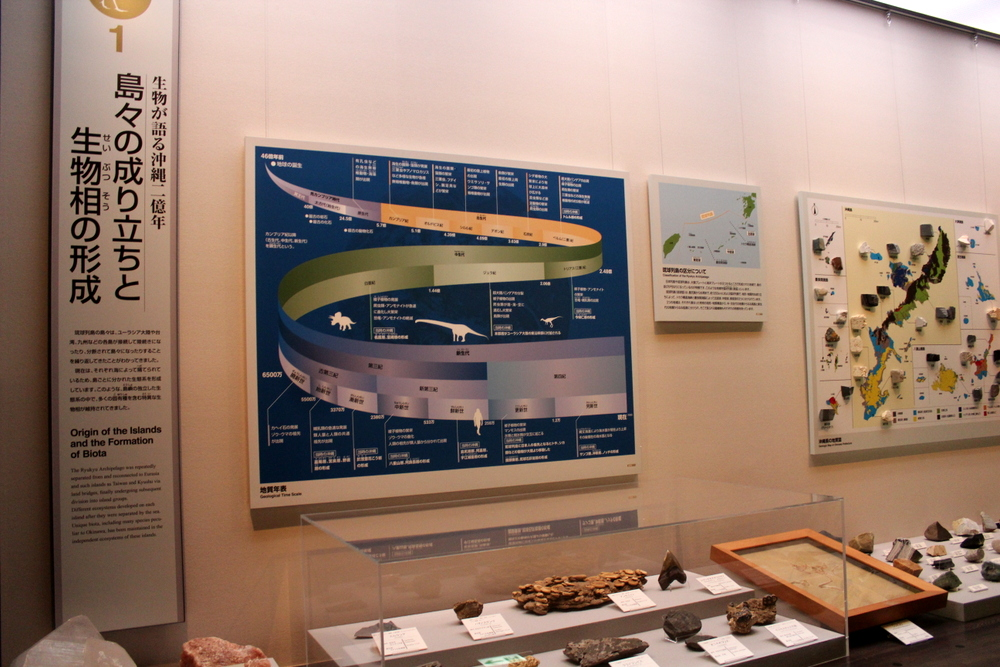 http://pangea-note.com/museum/blogimg/0001/1-IMG_9909.JPG