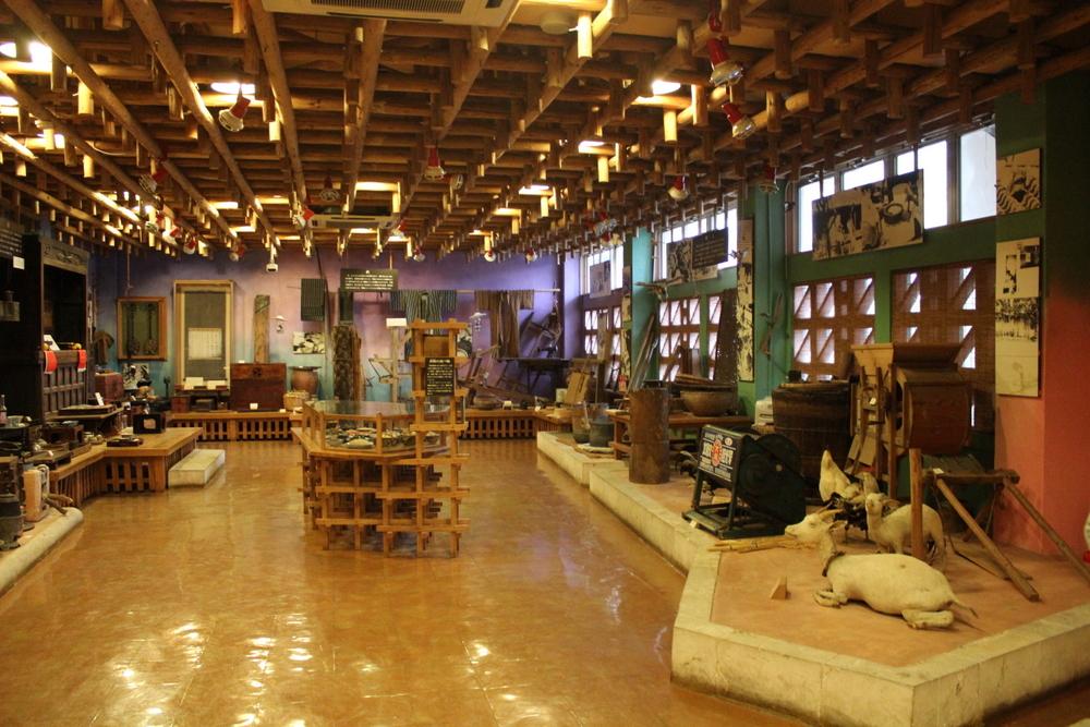 http://pangea-note.com/museum/blogimg/0001/1-IMG_9958.JPG