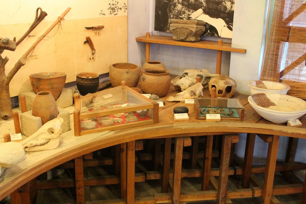 http://pangea-note.com/museum/blogimg/0001/1-IMG_9973.JPG
