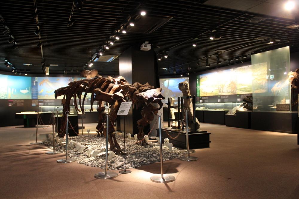 http://pangea-note.com/museum/blogimg/0002/1-IMG_0081.JPG