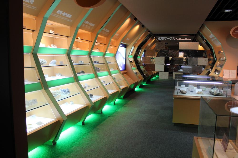 http://pangea-note.com/museum/blogimg/0002/1-IMG_0114.JPG