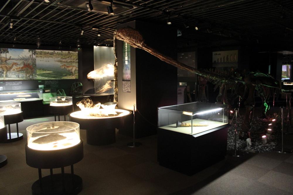 http://pangea-note.com/museum/blogimg/0002/1-IMG_0211.JPG