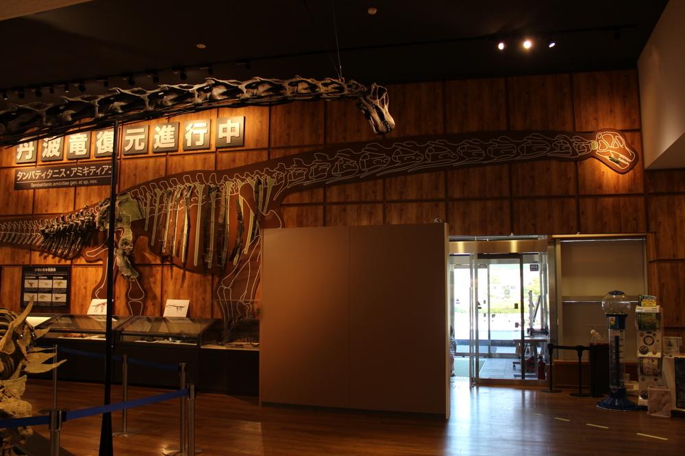 http://pangea-note.com/museum/blogimg/0002/1-IMG_0789.JPG