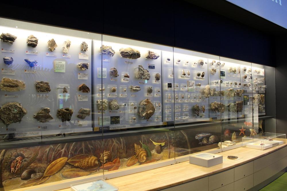 http://pangea-note.com/museum/blogimg/0002/1-IMG_1660.JPG