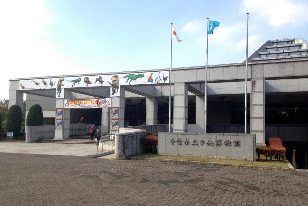 http://pangea-note.com/museum/blogimg/1-%E5%86%99%E7%9C%9F%2012-11-07%2011%2029%2056.jpg