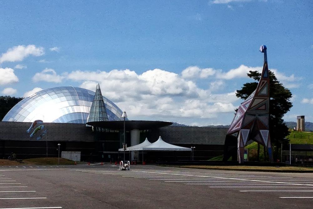 http://pangea-note.com/museum/blogimg/1-%E5%86%99%E7%9C%9F%202013-05-07%2010%2016%2005.jpg
