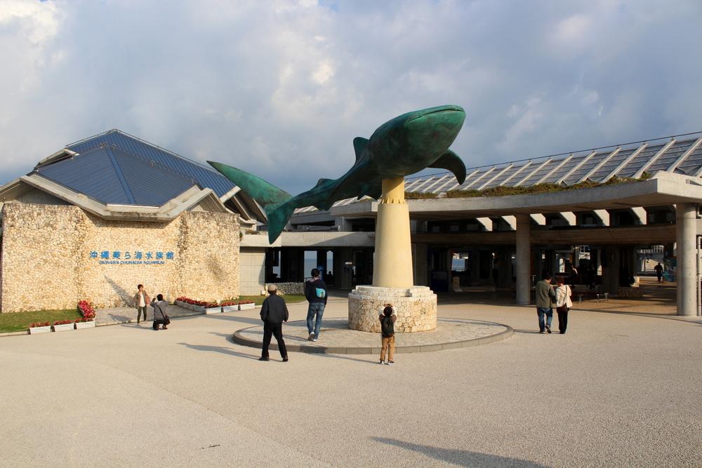 http://pangea-note.com/museum/blogimg/1-IMG_0062.JPG