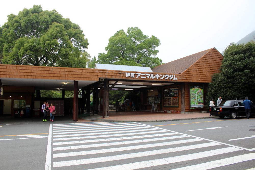 http://pangea-note.com/museum/blogimg/1-IMG_1431.JPG