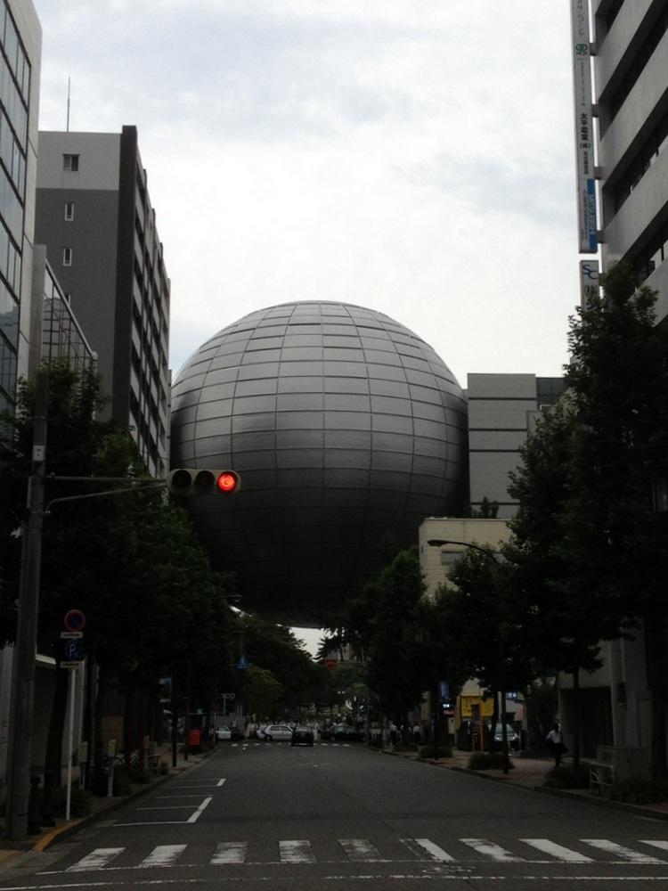 http://pangea-note.com/museum/blogimg/1-IMG_1720.jpg