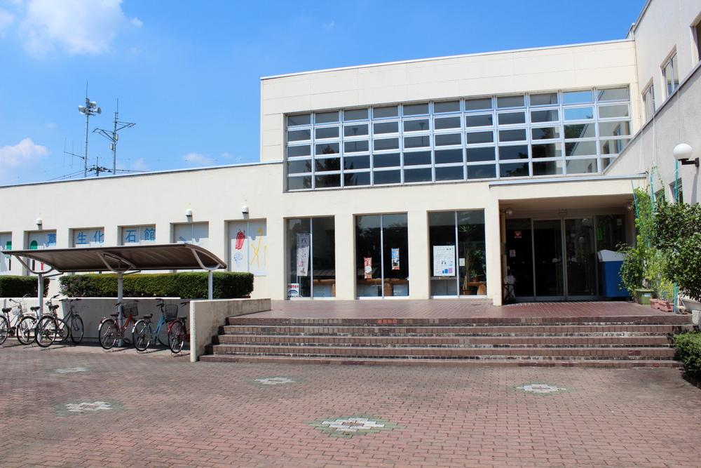http://pangea-note.com/museum/blogimg/1-IMG_2312.JPG