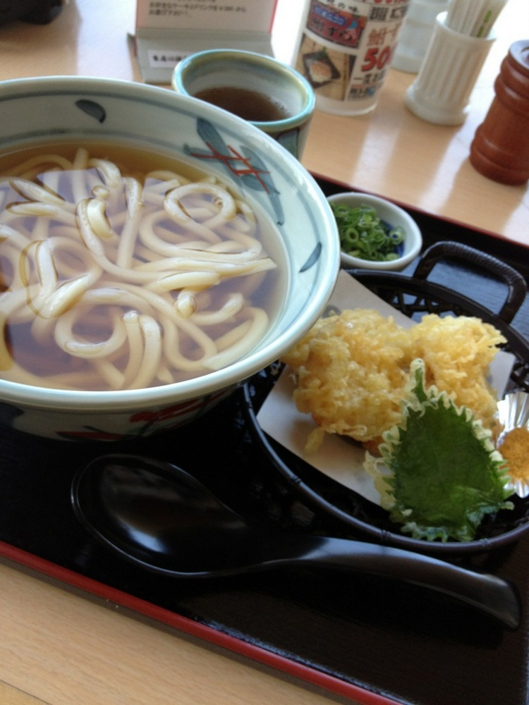 http://pangea-note.com/museum/blogimg/1-IMG_3030.jpg