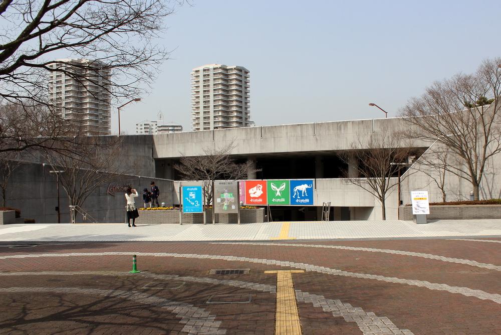 http://pangea-note.com/museum/blogimg/1-IMG_4718.JPG