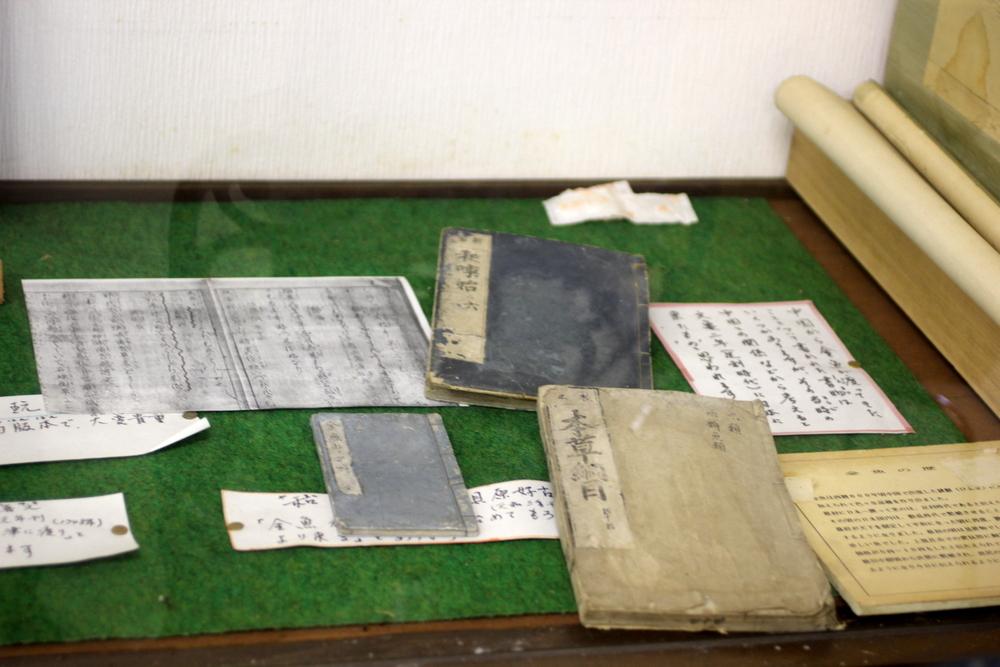 http://pangea-note.com/museum/blogimg/1-IMG_4736_2.JPG