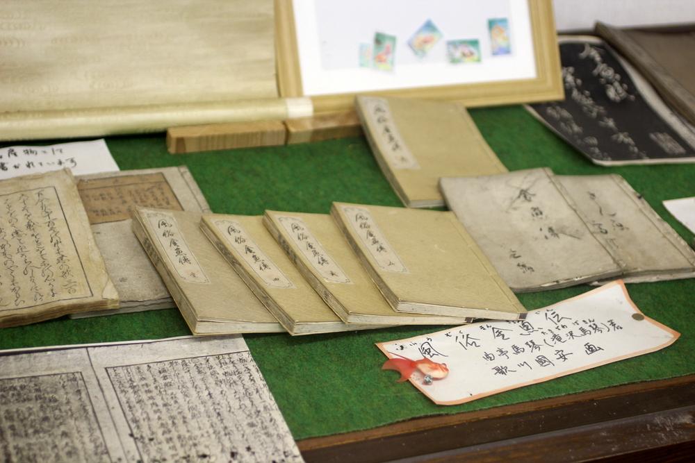http://pangea-note.com/museum/blogimg/1-IMG_4738.JPG