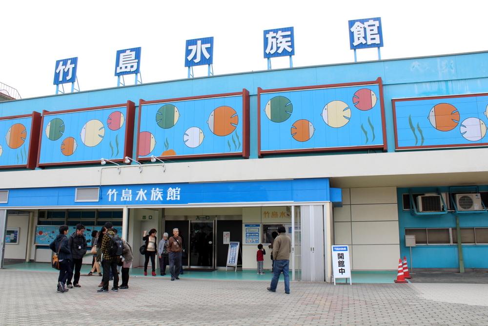 http://pangea-note.com/museum/blogimg/1-IMG_5414.JPG