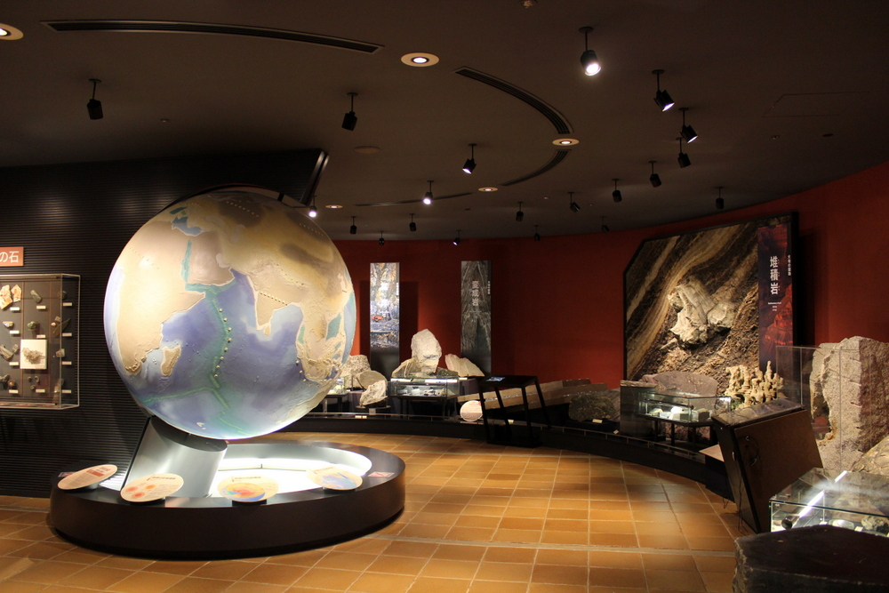 http://pangea-note.com/museum/blogimg/1-IMG_5678.JPG