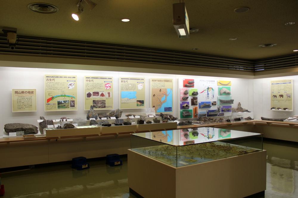 http://pangea-note.com/museum/blogimg/1-IMG_6731.JPG