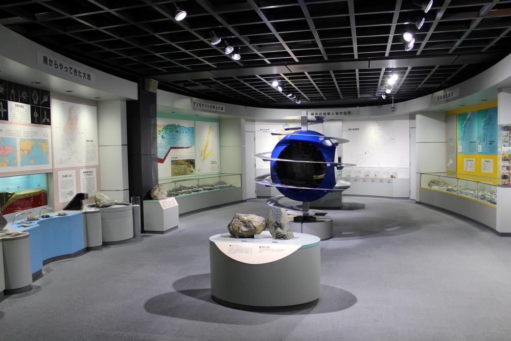 http://pangea-note.com/museum/blogimg/1-IMG_7813.JPG