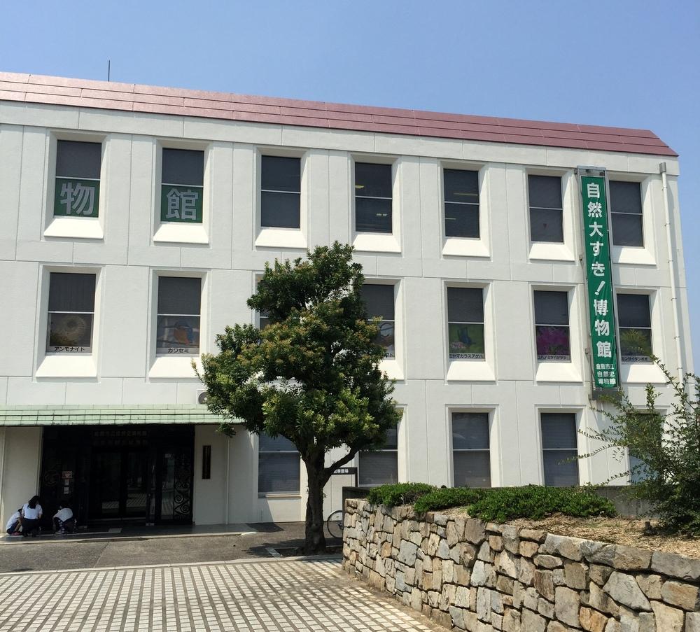 http://pangea-note.com/museum/thumbs/1-%E5%86%99%E7%9C%9F%202015-08-04%2011%2024%2043.jpg